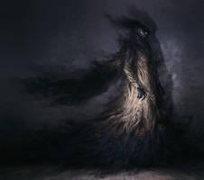 boogeyman by yefumm