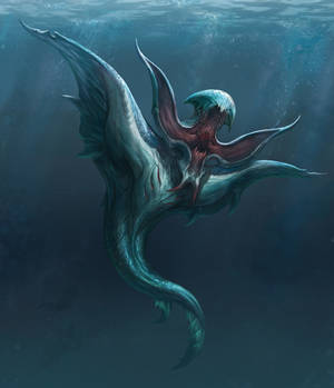 Parasitic Decoy Fish Final