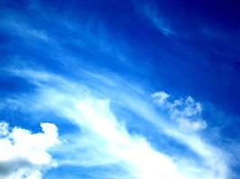 Sky III by rorymac666