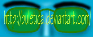 buletica's Profile Picture