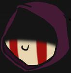 Sui-icon-happy by SneakyAlbatross