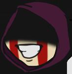 Sui-icon-grin by SneakyAlbatross