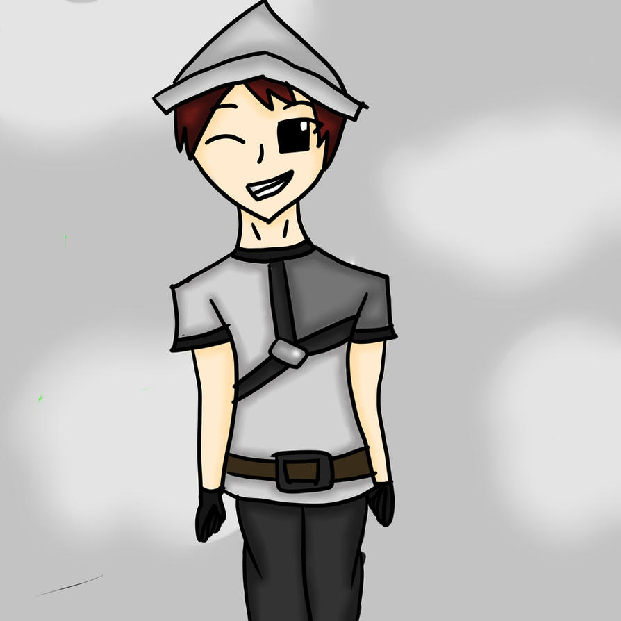Ilovecandysogood ROBLOX Drawing Request By CutiePie32510