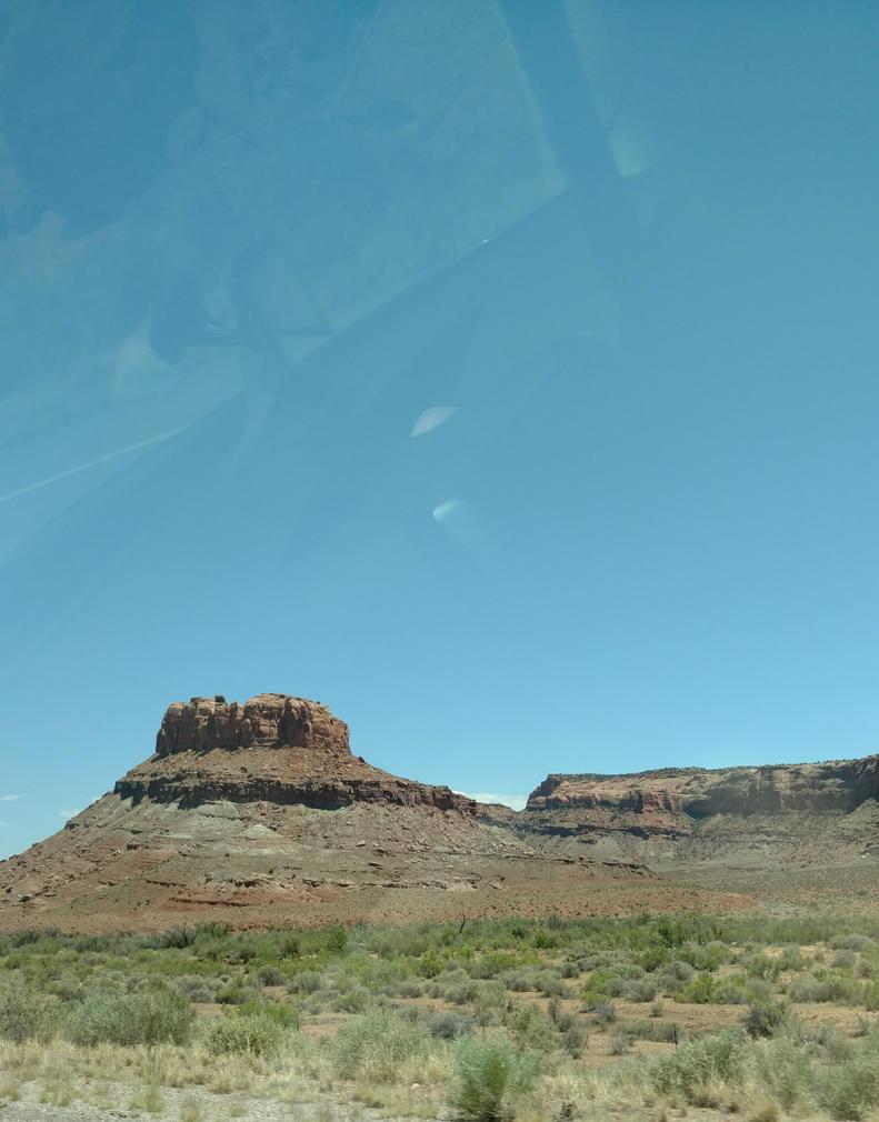 Deadhorse State Park 1 by CrystallineHFA