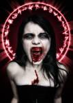 Tremere Vampire