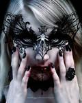 Embrace The Masquerade