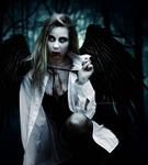 Dark Angel Kylie