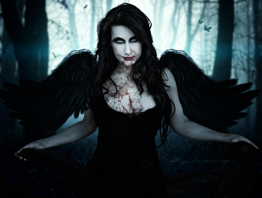 Tributes for lilith by liliths realm on deviantart for Maitresse lilith
