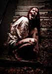Vampire's Final Death III by SamBriggs