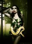 Lilith XV