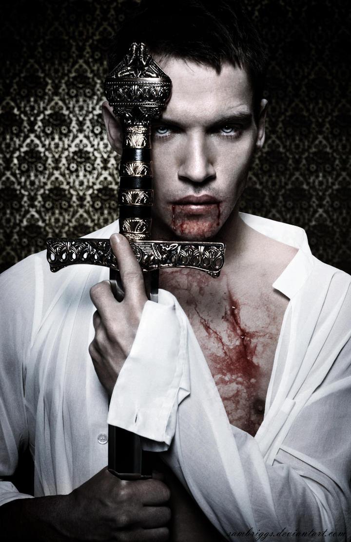 Dracula jonathan rhys meyers wallpaper