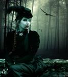 Victorian Vampire V