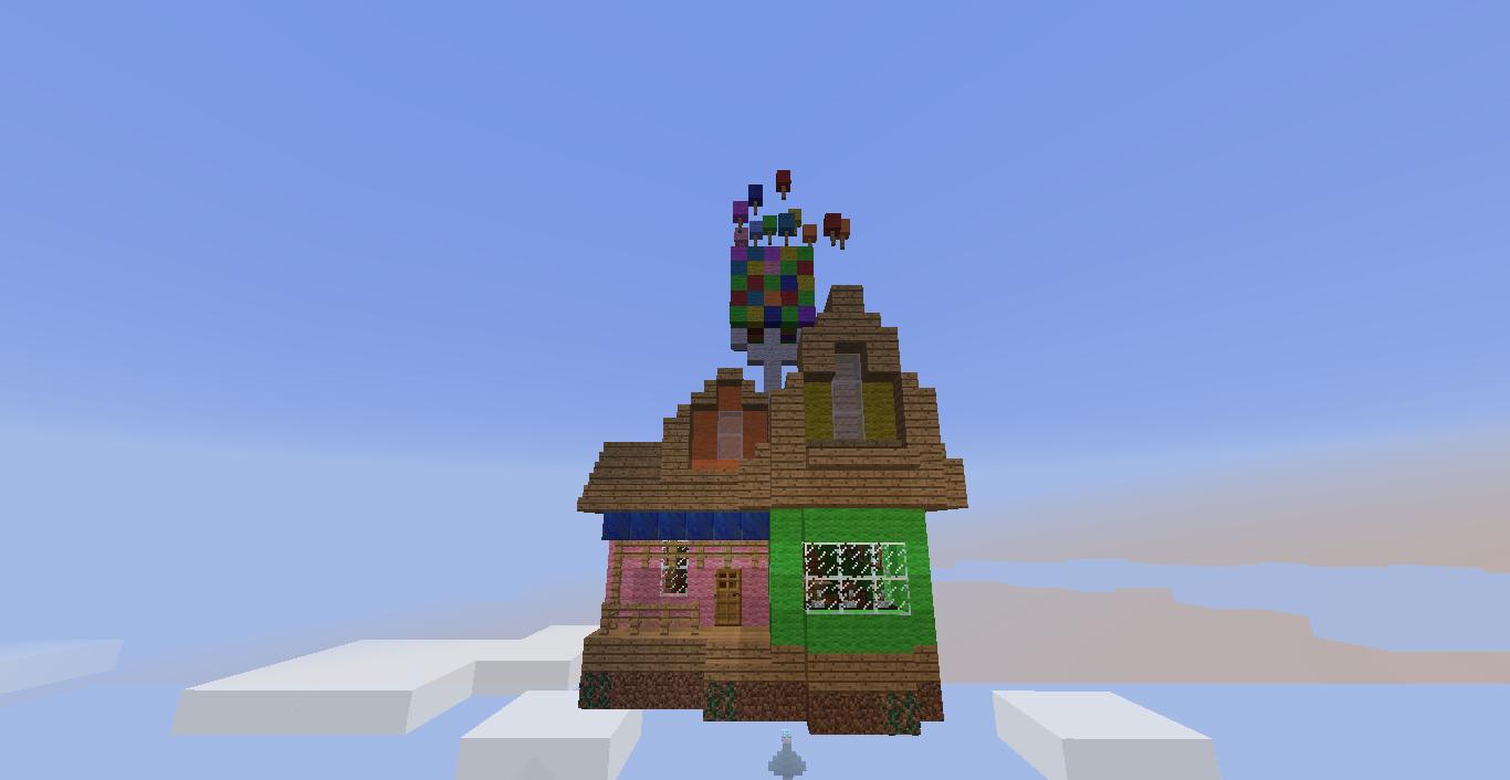 Build Dash Quest