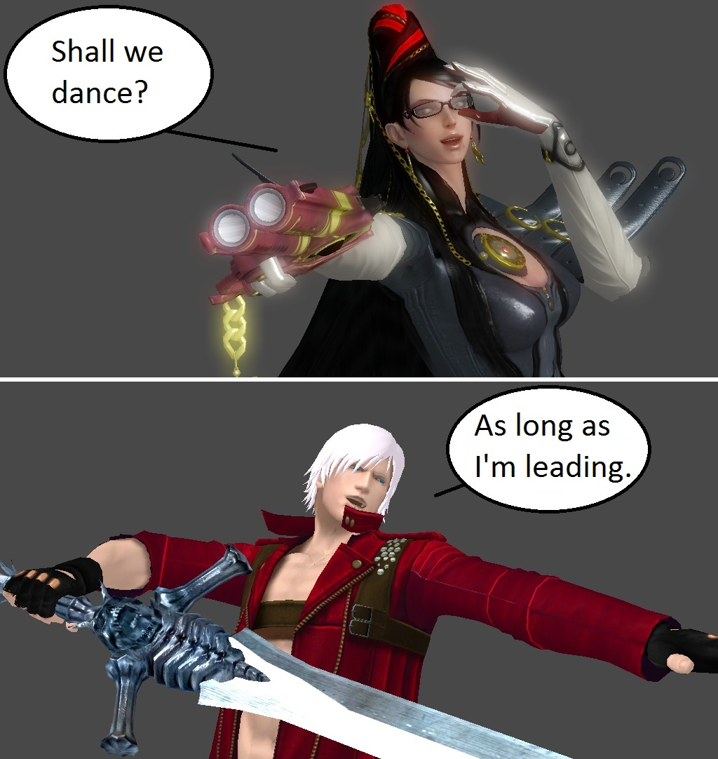 injustice__bayonetta_vs_dante_2_by_tretta101 d779kti injustice bayonetta vs dante 2 by xxtrettaxx on deviantart