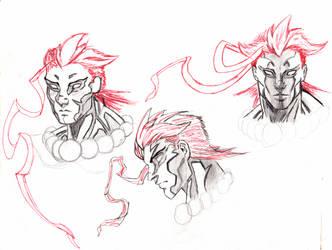 character 1 facial sheet by tdonahue