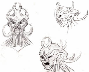 character 2 face sheet by tdonahue