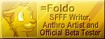 Plaque - Foldo 2010 by Foldo