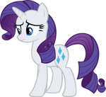 Part 3 - Rarity