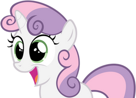 Awesome Sweetie by Ambassad0r