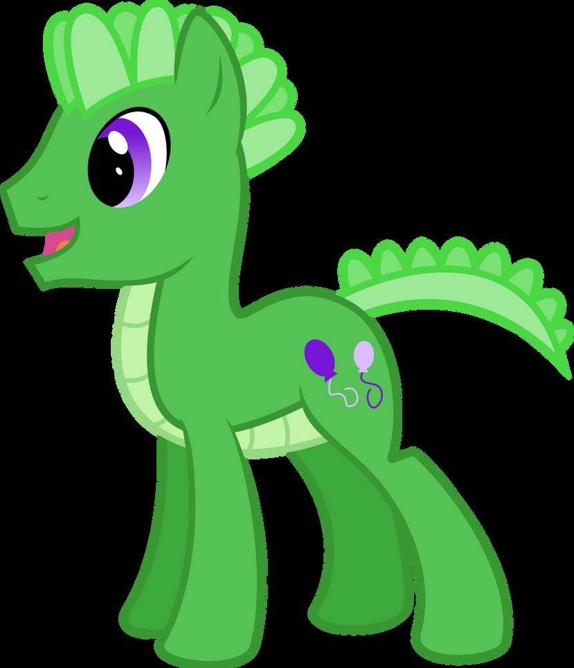 My Little Pony Przyjaźń to magia  Wikipedia wolna