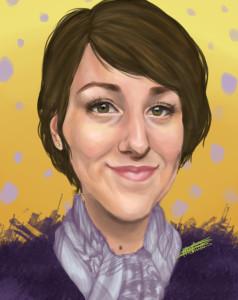 SuperLiZzziie's Profile Picture