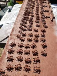 lots of bugs by TSofian