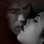 Stelena Icon by MoRbiD-ViXeN