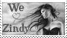 We love Zindy by MoRbiD-ViXeN