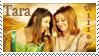 Tara and Willow Stamp by MoRbiD-ViXeN