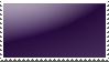 Stamp Template by MoRbiD-ViXeN