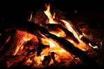 Light My Fire by MoRbiD-ViXeN