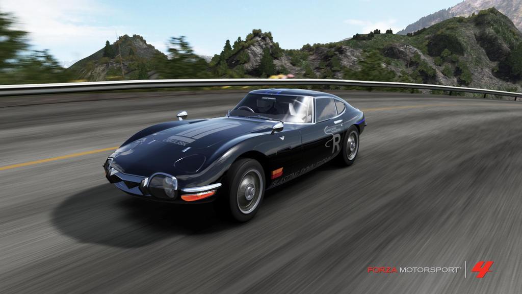 Show Your Touge Cars - Page 8 The_tank_s_new_paint__1_by_obelisktd-d6fscx1