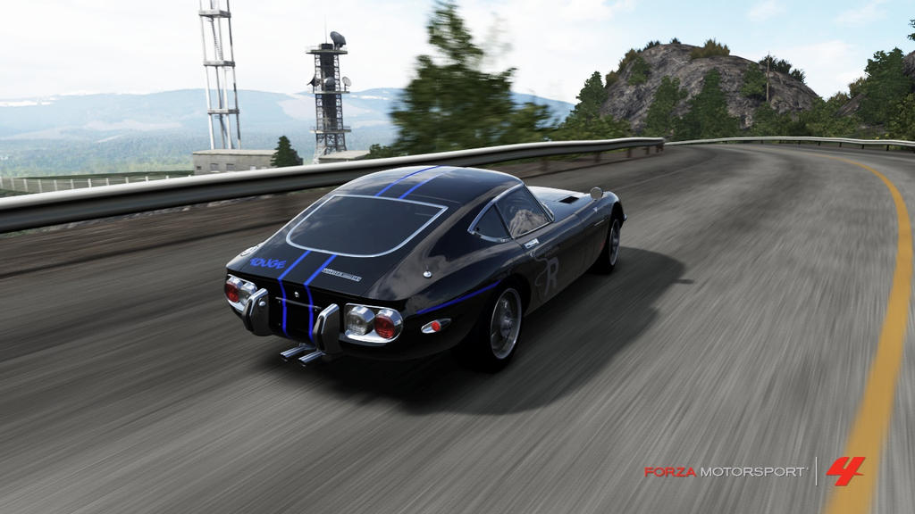 Show Your Touge Cars - Page 8 The_tank_s_new_paint__2_by_obelisktd-d6fsd3w
