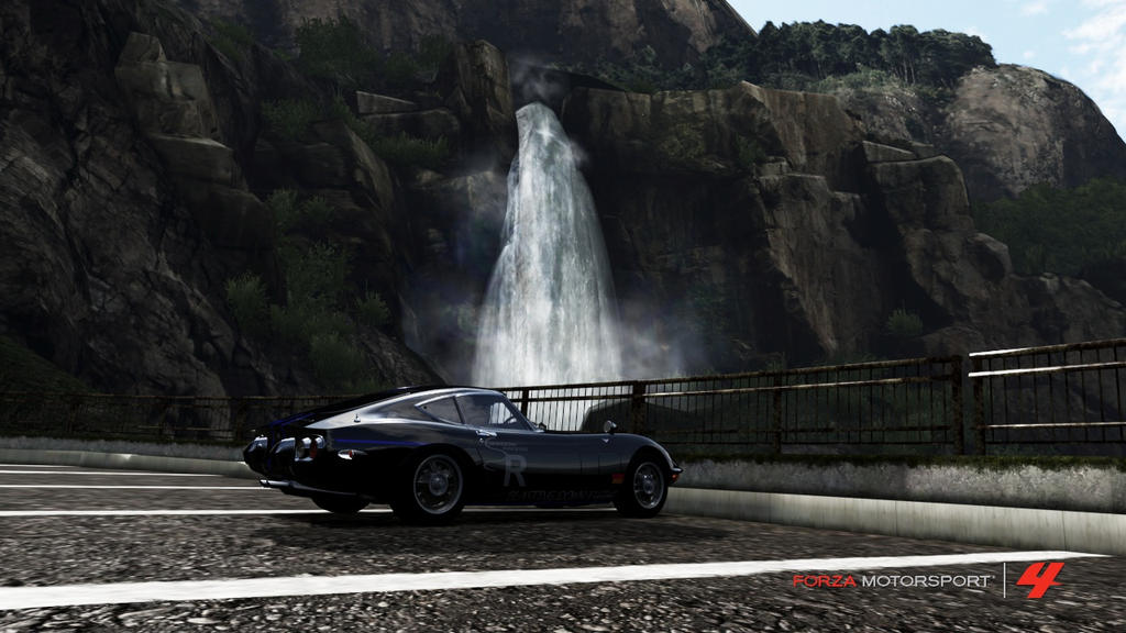 Show Your Touge Cars - Page 8 The_tank_s_new_paint__3_by_obelisktd-d6fsdam