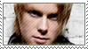 Bentley Jones Stamp by TsukasaKazeryou