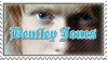 .::BENTLEY JONES STAMP::. by ST4RLYTE