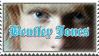 .::BENTLEY JONES STAMP::. by ST4RLYTE