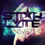 Transversal (Album Art) by ST4RLYTE