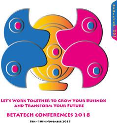 InfoTech Flyer Design v1 by AntiCodex