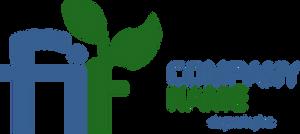 3.FTG brand logo
