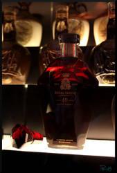 Royal Salute Whisky