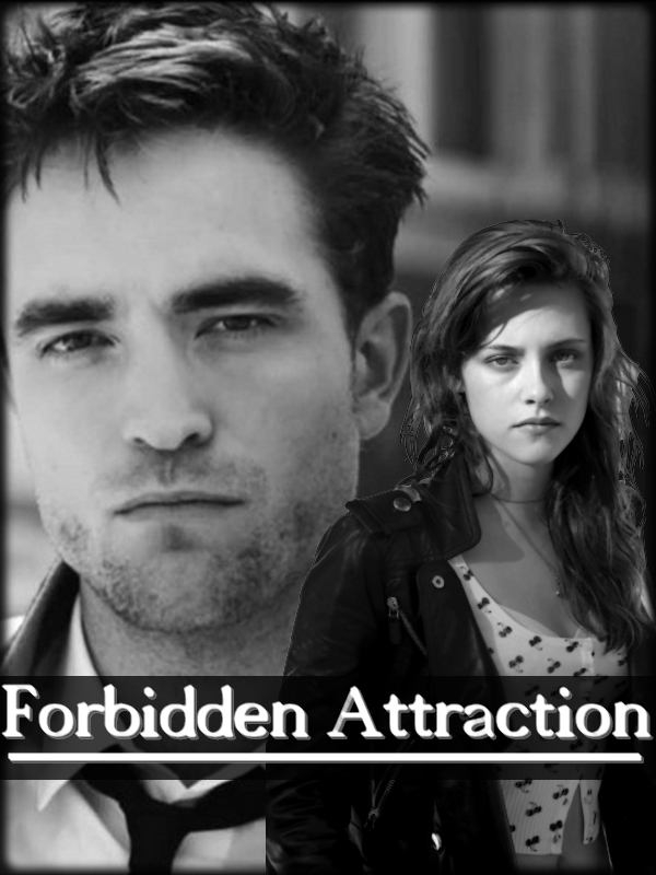 forbidden attraction essay Forbidden tastes are sweetest in light of this view, consider the ways in which webster explores the attraction of that which is forbidden in the duchess of malfi.