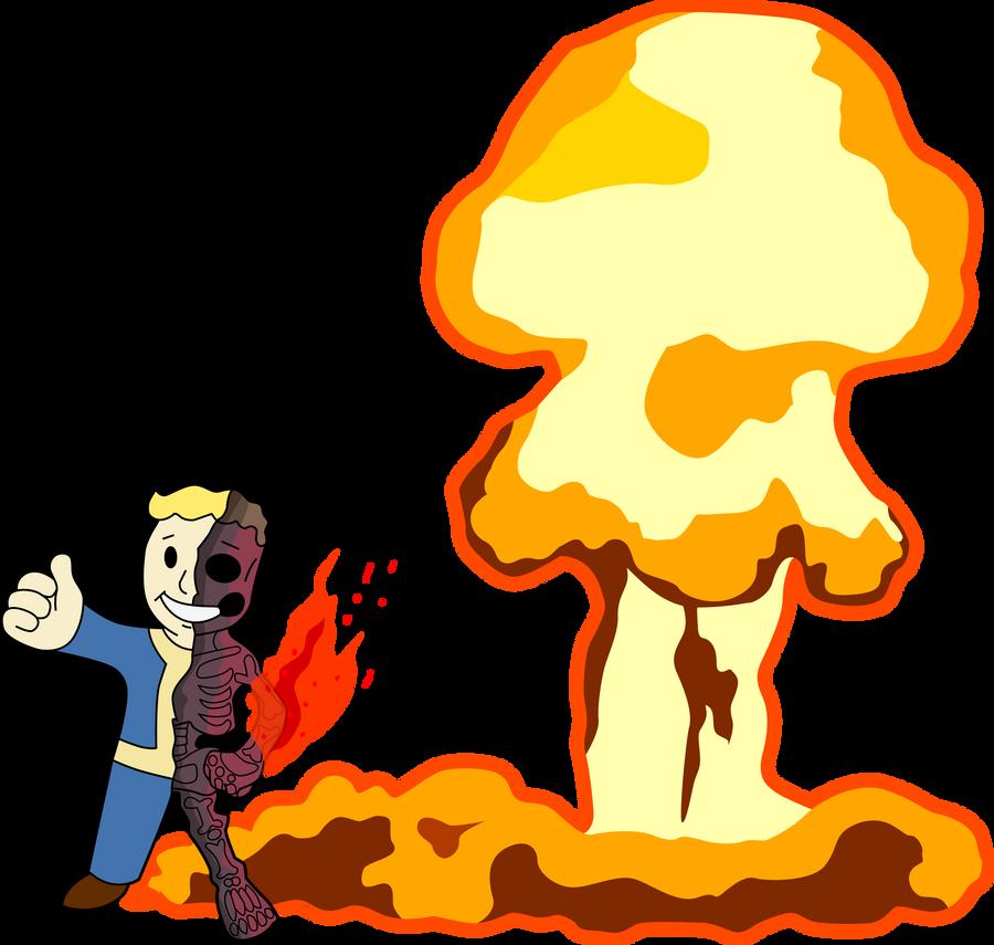 Big Boy Fallout 4 – Jerusalem House