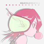nobody .rukia -avatar- by KiiluDoki