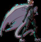Armored Talon