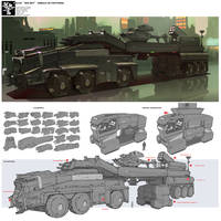 Design - Vehicle Design 008