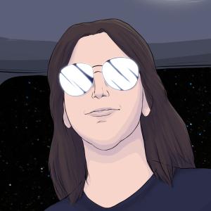 Neilsama's Profile Picture