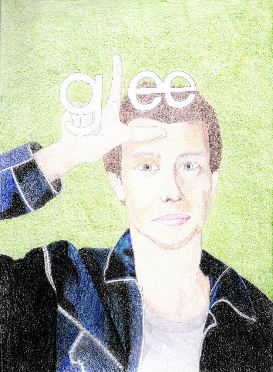 Glee dating igrice