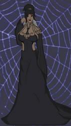 Cool Dress Novera