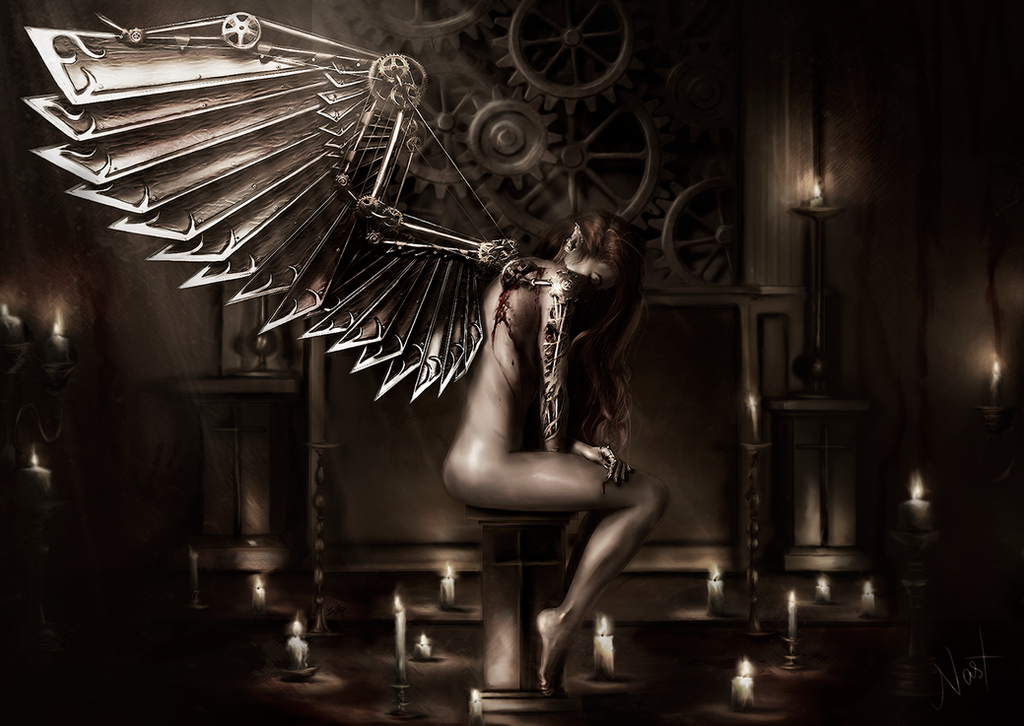 https://img00.deviantart.net/5d92/i/2017/163/f/a/steam_angel_by_kaprriss-dbcfgyp.png